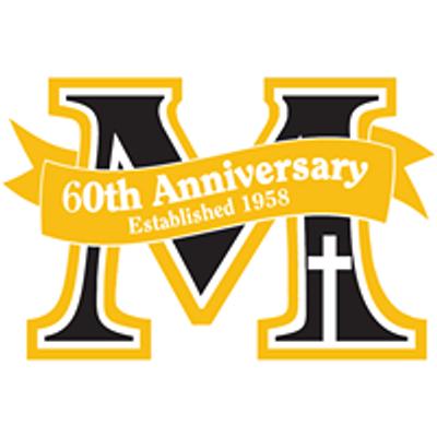 Marian Catholic High School