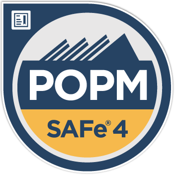 SAFe 4.6 Product OwnerManager Certification Course - Miami FL