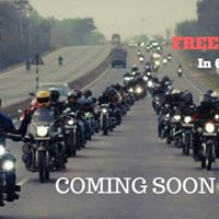RT Coimbatore Freedom Ride 2017 - Remembering Surbhit Kant