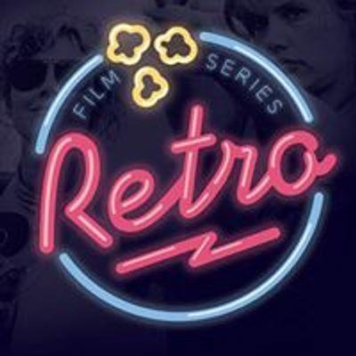 Retro Film Series