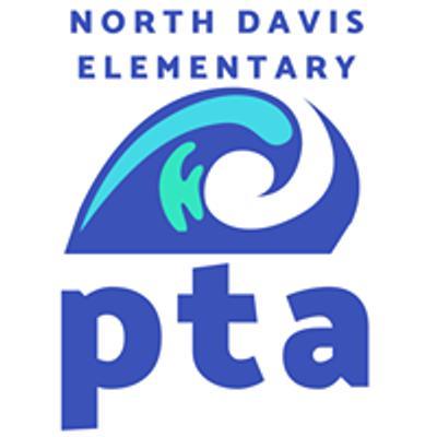 North Davis Elementary Parents
