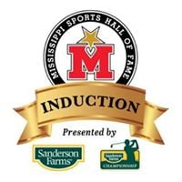 Induction Weekend 2017