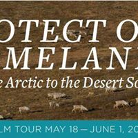 Protect Our Homelands - Film Screening &amp Discussion Alamosa
