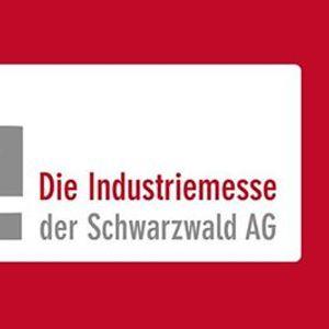Industriemesse ie Freiburg