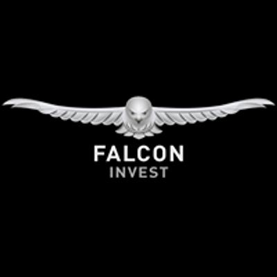 Falcon Invest