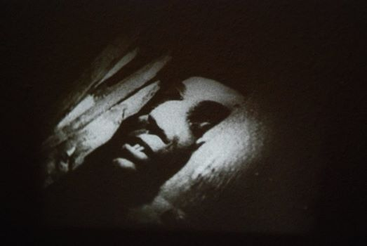 Nosferatu 1922 silent horror classic