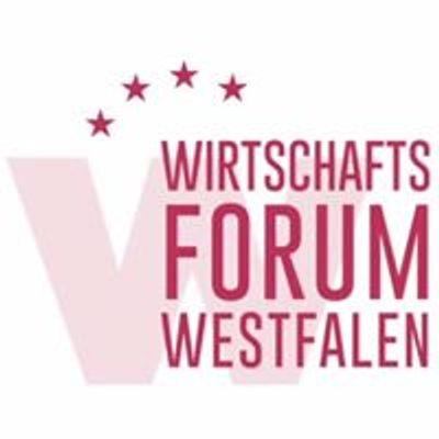 Wirtschaftsforum Westfalen