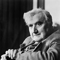The Music of Vaughan Williams