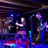 Phil Harmonic Band Tulisuudelma (Vantaa)