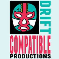 Drift Compatible Productions