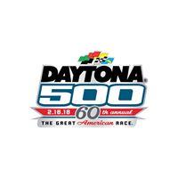 Daytona 500 at Spoondoggers