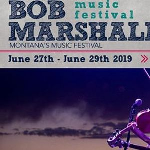 music festival events in Missoula, Today and Upcoming music