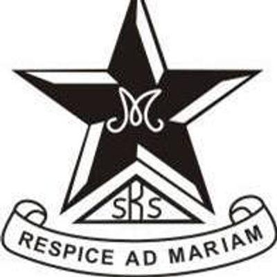St Kilian's Primary School