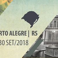 Formao em Coaching Psychology - Porto Alegre  RS