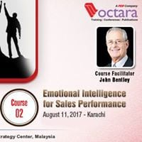 Emotional Intelligence for Success