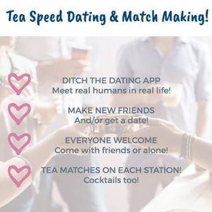 Cowboys nur Dating-Website