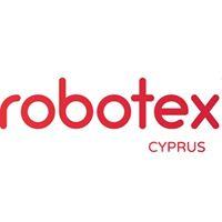 Robotex Cyprus