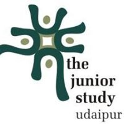 The Junior Study, Udaipur