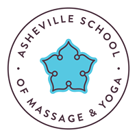 Asheville School of Massage and Yoga