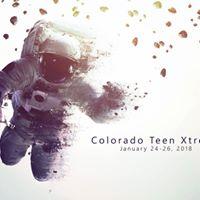 Colorado Teen Xtreme