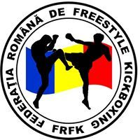 Federatia Romana de Freestyle Kickboxing si Muay Thai