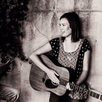 Live music by Jessie Strassell Music