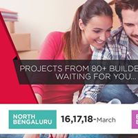 63 Bangalore Exhibitions Events | Art Gallery, Tech fairs ...