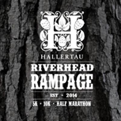 Hallertau Riverhead Rampage