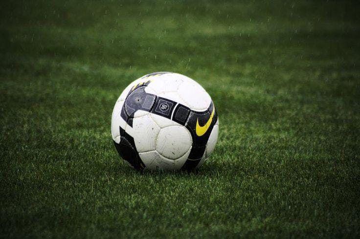 Area 11 Soccer Individual Skills 2019