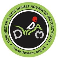 Dorchester and West Dorset Advanced Motorcyclists