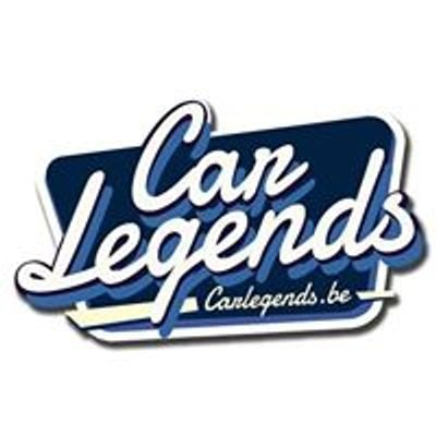 Car Legends
