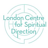 London Centre for Spiritual Direction