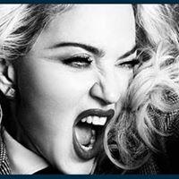 Concert tribut Madonna al Sarau08911