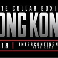 -1732018 IPP White Collar Boxing Hong Kong