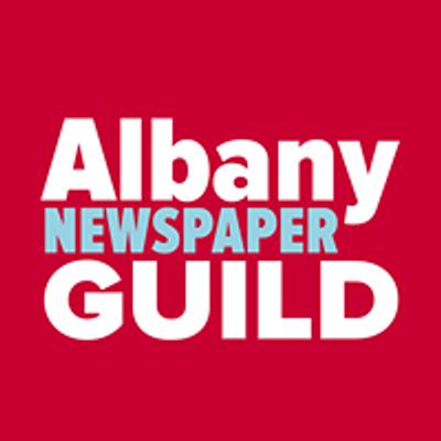Albany Newspaper Guild