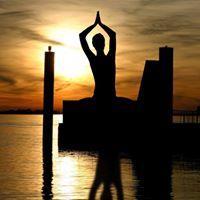 Yoga am Samstag - Fr Neulinge und Erfahrene.