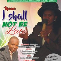 Exceptional Singles Summit