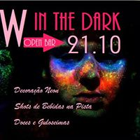 Aurora Glow in the Dark 21.10