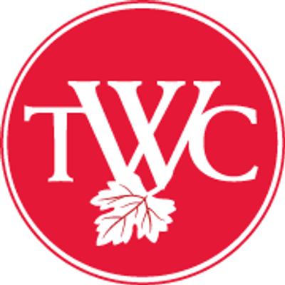 Tasmanian Wine Centre