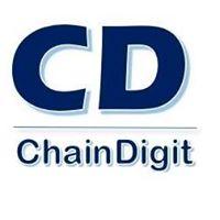 ChainDigit