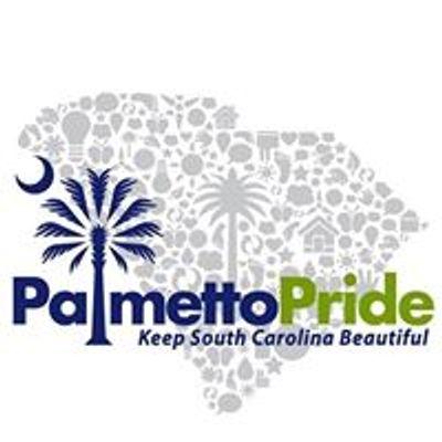 PalmettoPride
