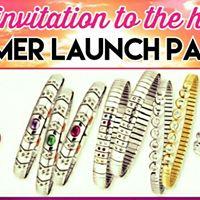 Magnetix Summer Launch Warrington