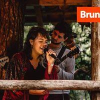 Bruna Lucchesi - Blr  Curitiba