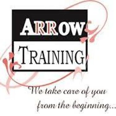 Arrow Training