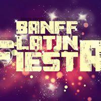 Banff Latin Fiesta Hoodoo Feb 16