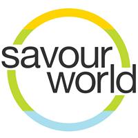 Savourworld