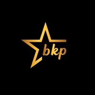 B K productions