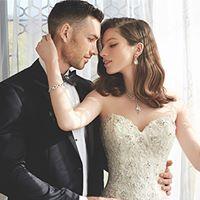 Sophia Tolli Trunk Show at Ava Clara Couture Bridal