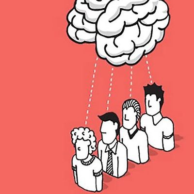 Tcnicas de Comunicao Persuasiva - 15 Edio