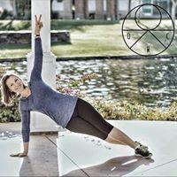 Yoga-Flex Yoga for every-body